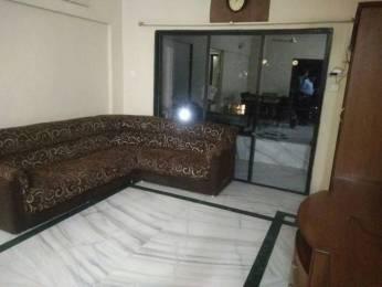 1016 sqft, 2 bhk Apartment in Siddhesh Optimus Viman Nagar, Pune at Rs. 1.1500 Cr