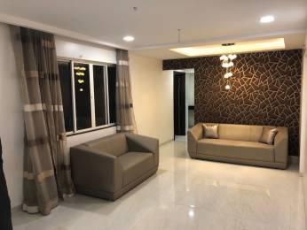 1734 sqft, 3 bhk Apartment in BramhaCorp Suncity Platinum Wadgaon Sheri, Pune at Rs. 1.2500 Cr