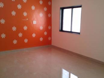 1370 sqft, 2 bhk Apartment in Bhakti Apartments Viman Nagar, Pune at Rs. 90.0000 Lacs