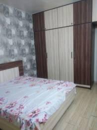 1269 sqft, 2 bhk Apartment in Navalakha Ritz Kharadi, Pune at Rs. 83.0000 Lacs