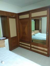1150 sqft, 2 bhk Apartment in Pride Aashiyana Lohegaon, Pune at Rs. 67.0000 Lacs