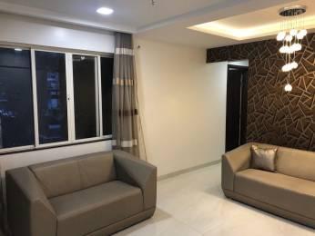 983 sqft, 2 bhk Apartment in Mittal ArcVista Dhanori, Pune at Rs. 53.0000 Lacs