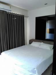 881 sqft, 2 bhk Apartment in Bhandari Vermont Wagholi, Pune at Rs. 40.5000 Lacs