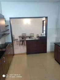 1277 sqft, 3 bhk Apartment in Guardian Hill Shire Wagholi, Pune at Rs. 65.0000 Lacs