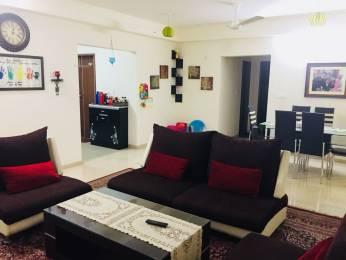 955 sqft, 2 bhk Apartment in Venkatesh Primo Wagholi, Pune at Rs. 50.0000 Lacs