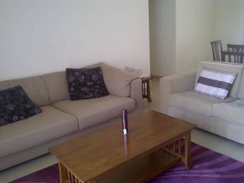 930 sqft, 2 bhk Apartment in Dreams Sankalp Wagholi, Pune at Rs. 38.0000 Lacs