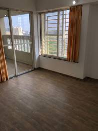 955 sqft, 2 bhk Apartment in Dheeraj Jade Residences Wagholi, Pune at Rs. 36.0000 Lacs