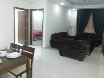 824 sqft, 2 bhk Apartment in Windsor Maple Woodz Phase 2 Wagholi, Pune at Rs. 32.0000 Lacs