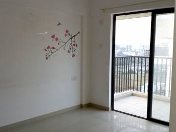 960 sqft, 2 bhk Apartment in Spandan Sparsh Apartment Wagholi, Pune at Rs. 39.7000 Lacs
