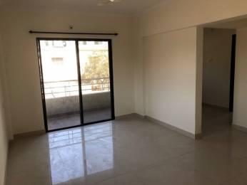 650 sqft, 1 bhk Apartment in Builder golden palm sainath nagar Sainath Nagar, Pune at Rs. 13000