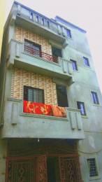 450 sqft, 1 bhk Apartment in Builder adarsh colony Manjari Budruk, Pune at Rs. 4000