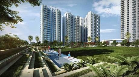 2007 sqft, 3 bhk Apartment in Kalpataru Vista Sector 128, Noida at Rs. 2.6500 Cr