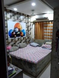 1050 sqft, 2 bhk Apartment in Builder Airoli malsa heights Airoli Patni Road, Mumbai at Rs. 25000