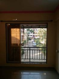 650 sqft, 1 bhk Apartment in Builder Shraddha Suman Airoli Airoli, Mumbai at Rs. 56.0000 Lacs