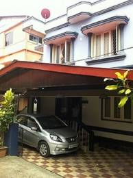 1200 sqft, 2 bhk IndependentHouse in Builder Blossom Cochin Road Elamkulam, Kochi at Rs. 20000