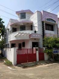 12917 sqft, 3 bhk BuilderFloor in Apaar Injambakkam Injambakkam, Chennai at Rs. 1.2000 Cr