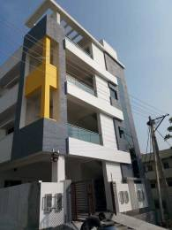1800 sqft, 2 bhk IndependentHouse in Builder Project Tadigadapa, Vijayawada at Rs. 14000