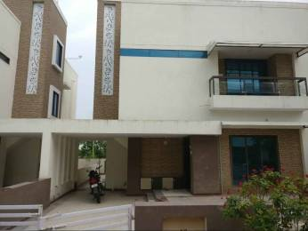 1636 sqft, 3 bhk Villa in Builder Prakruti Bungalows Atladara, Vadodara at Rs. 10000