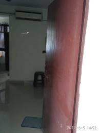 250 sqft, 1 bhk Apartment in Corona Optus Sector 37C, Gurgaon at Rs. 4500