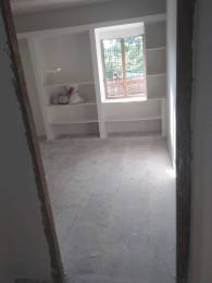 1197 sqft, 2 bhk IndependentHouse in Builder Project Beeramguda, Hyderabad at Rs. 55.0000 Lacs