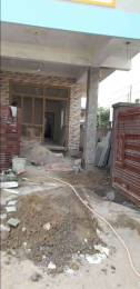 1620 sqft, 3 bhk IndependentHouse in Builder Project Beeramguda, Hyderabad at Rs. 70.0000 Lacs