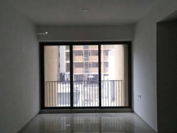 1359 sqft, 2 bhk Apartment in Siddhi Aarohi Elegance Bopal, Ahmedabad at Rs. 50.0000 Lacs