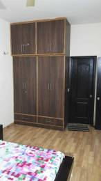 1085 sqft, 2 bhk Apartment in Omaxe Royal Residency Dad Village, Ludhiana at Rs. 16000