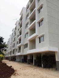 1130 sqft, 2 bhk Apartment in Builder Project Madhurawada, Visakhapatnam at Rs. 39.5500 Lacs