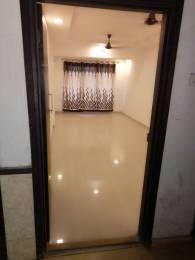 1050 sqft, 2 bhk Apartment in Builder Project Badlapur West, Mumbai at Rs. 41.9750 Lacs