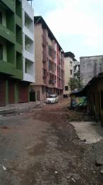 440 sqft, 1 bhk Apartment in Builder Project Kalyan, Mumbai at Rs. 16.7800 Lacs