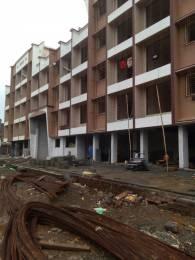 570 sqft, 1 bhk Apartment in Builder Project Nalasopara East, Mumbai at Rs. 26.7200 Lacs