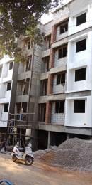 430 sqft, 1 bhk Apartment in Builder Project Badlapur, Mumbai at Rs. 16.4600 Lacs
