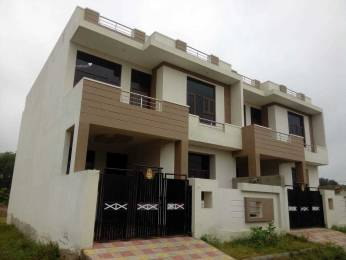 1500 sqft, 3 bhk Villa in Builder Project Mansarovar, Jaipur at Rs. 55.0000 Lacs