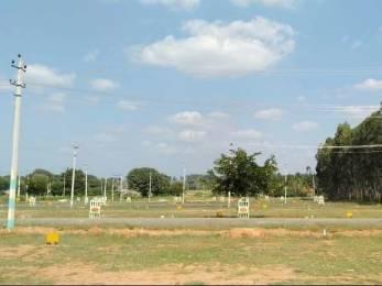 1197 sqft, Plot in Builder sri sachiyay valley Nelamangala, Bangalore at Rs. 16.1880 Lacs