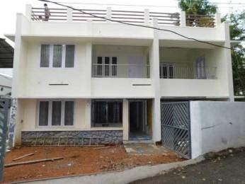 2000 sqft, 3 bhk IndependentHouse in Builder Project Pattom, Trivandrum at Rs. 16000