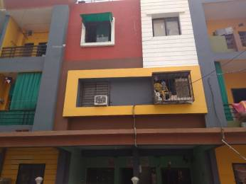 550 sqft, 1 bhk Apartment in Builder Project Alok Nagar, Indore at Rs. 15.0000 Lacs