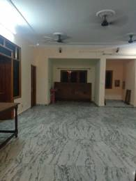 1250 sqft, 2 bhk BuilderFloor in Builder vinay khand Gomti Nagar, Lucknow at Rs. 15000