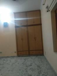 2152 sqft, 2 bhk BuilderFloor in Builder vivek khand Gomti Nagar, Lucknow at Rs. 17000