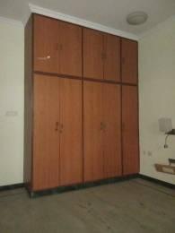 4000 sqft, 7 bhk Villa in Builder VISHAL KHAND Gomti Nagar, Lucknow at Rs. 0.0100 Cr