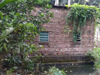 440 sqft, 1 bhk Apartment in Builder Busniss And House Amtala, Kolkata at Rs. 9.0000 Lacs