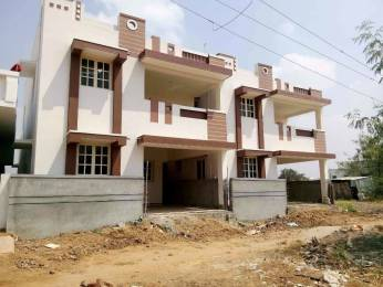 800 sqft, 2 bhk IndependentHouse in Builder Sunrise Vadavalli, Coimbatore at Rs. 38.0000 Lacs