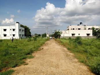 1000 sqft, 3 bhk Villa in Builder Project Thudiyalur, Coimbatore at Rs. 35.0000 Lacs
