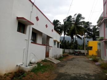 600 sqft, 2 bhk Villa in Builder Project Thondamuthur Road, Coimbatore at Rs. 21.0000 Lacs