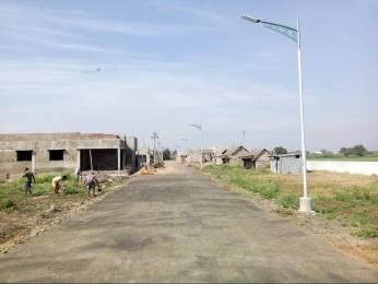 2178 sqft, Plot in Builder Project Saravanampatty, Coimbatore at Rs. 15.0000 Lacs