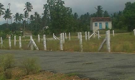 2180 sqft, Plot in Builder JMJ ettimadai Ettimadai, Coimbatore at Rs. 15.0000 Lacs