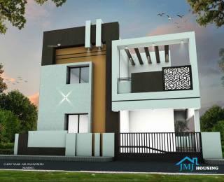 500 sqft, 1 bhk Villa in JMJ Sunrise Ruby Thudiyalur, Coimbatore at Rs. 18.0000 Lacs