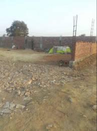 900 sqft, Plot in Builder kalka real estate Ballabgarh Flyover, Faridabad at Rs. 8.5000 Lacs