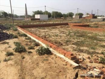 990 sqft, Plot in Builder kalka real estate BallabhgarhSohna Road, Faridabad at Rs. 8.8000 Lacs