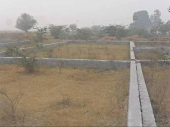 900 sqft, Plot in Builder kalka real green city Neelam Bata Road, Faridabad at Rs. 8.5000 Lacs