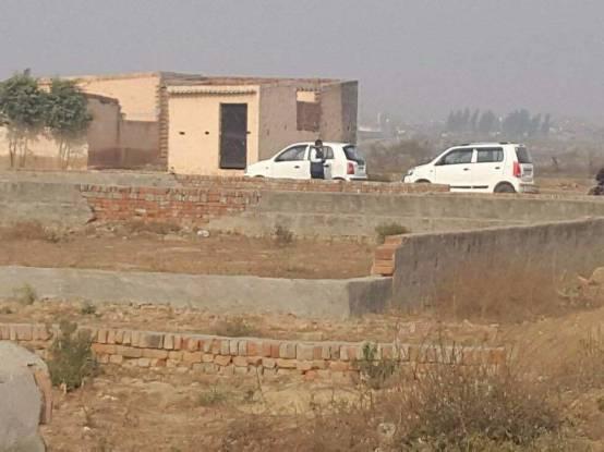 900 sqft, Plot in Builder kalka green city BallabhgarhSohna Road, Faridabad at Rs. 8.5000 Lacs